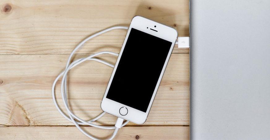 phone_charging