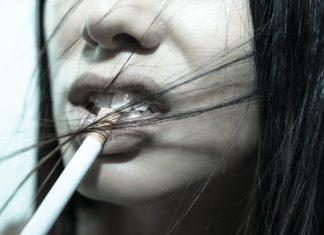 nipimeister-suitsetamine